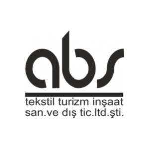 ABS Tekstil Turizm İnşaat San. ve Dış Tic. Ltd. Şti.
