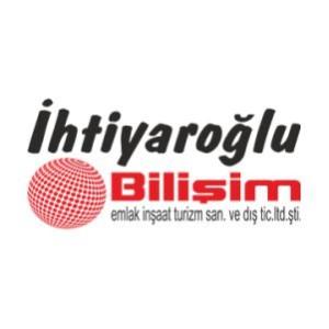İhtiyaroğlu Bilişim Emlak İnşaat Turizm San. ve Dış Tic. Ltd. Şti.