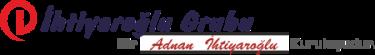 İhtiyaroğlu Grubu Logo